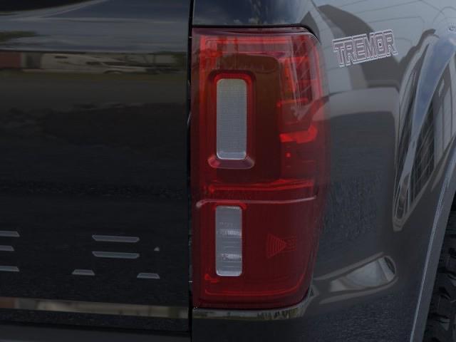 2021 Ford Ranger SuperCrew Cab 4x4, Pickup #RN23345 - photo 20