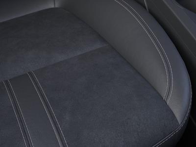2021 Ford Ranger SuperCrew Cab 4x4, Pickup #RN23345 - photo 5