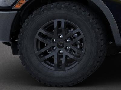 2021 Ford Ranger SuperCrew Cab 4x4, Pickup #RN23345 - photo 18