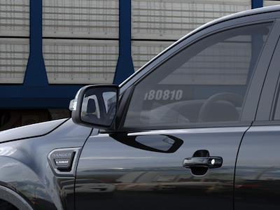 2021 Ford Ranger SuperCrew Cab 4x4, Pickup #RN23345 - photo 19