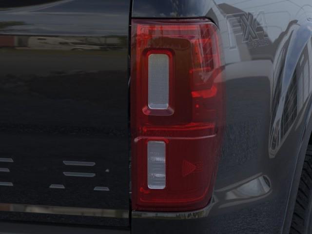 2021 Ford Ranger SuperCrew Cab 4x4, Pickup #RN23368 - photo 8
