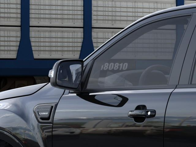 2021 Ford Ranger SuperCrew Cab 4x4, Pickup #RN23368 - photo 21