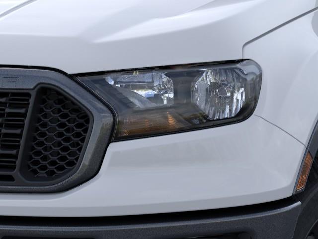 2021 Ford Ranger SuperCrew Cab 4x4, Pickup #RN23377 - photo 10