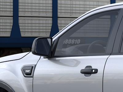 2021 Ford Ranger SuperCrew Cab 4x4, Pickup #RN23402 - photo 12