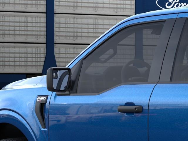 2021 Ford F-150 SuperCrew Cab 4x4, Pickup #RN23442 - photo 19