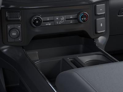2021 Ford F-150 SuperCrew Cab 4x4, Pickup #RN23442 - photo 15