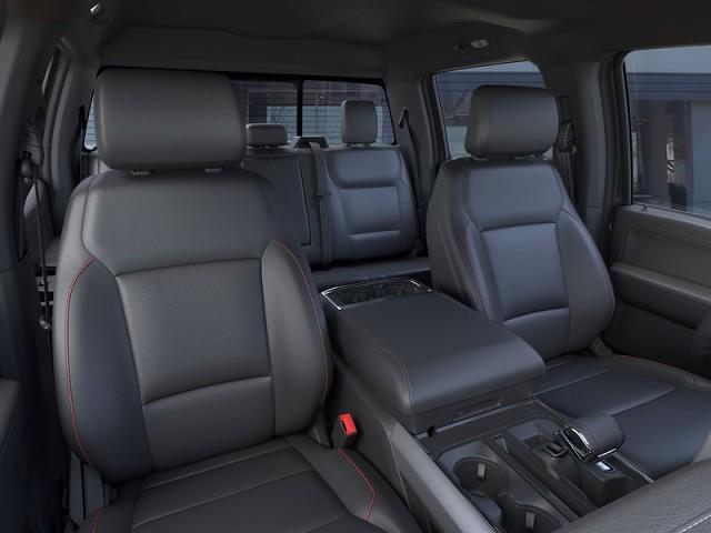 2021 Ford F-150 SuperCrew Cab 4x4, Pickup #RN23472 - photo 15