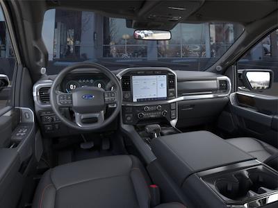 2021 Ford F-150 SuperCrew Cab 4x4, Pickup #RN23472 - photo 14