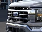 2021 Ford F-150 SuperCrew Cab 4x4, Pickup #RN23472 - photo 19