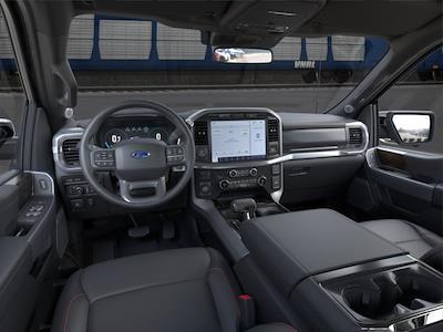 2021 Ford F-150 SuperCrew Cab 4x4, Pickup #RN23489 - photo 15