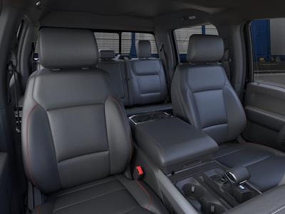 2021 Ford F-150 SuperCrew Cab 4x4, Pickup #RN23489 - photo 16