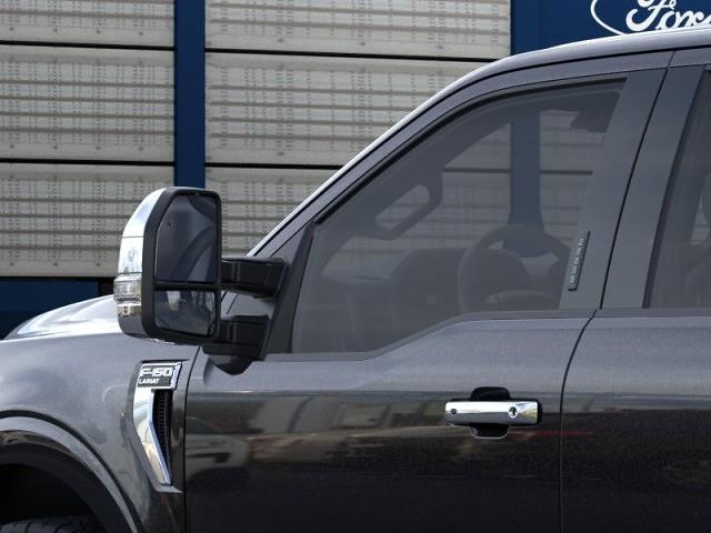 2021 Ford F-150 SuperCrew Cab 4x4, Pickup #RN23491 - photo 21