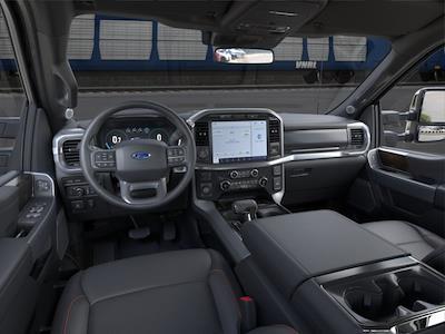 2021 Ford F-150 SuperCrew Cab 4x4, Pickup #RN23491 - photo 16