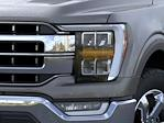 2021 Ford F-150 SuperCrew Cab 4x4, Pickup #RN23492 - photo 11