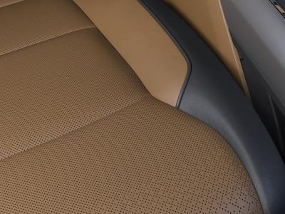 2021 Ford F-150 SuperCrew Cab 4x4, Pickup #RN23510 - photo 8