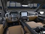 2021 F-150 SuperCrew Cab 4x4,  Pickup #RN23510 - photo 13