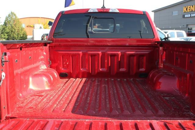 2020 Ranger SuperCrew Cab 4x4,  Pickup #RN23527C - photo 5