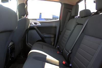2020 Ranger SuperCrew Cab 4x4,  Pickup #RN23527C - photo 11