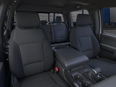 2021 Ford F-150 SuperCrew Cab 4x4, Pickup #RN23533 - photo 19