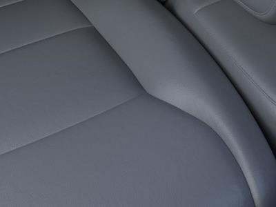 2021 Ford F-150 Regular Cab 4x2, Pickup #RN23534 - photo 13