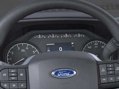 2021 Ford F-150 Regular Cab 4x2, Pickup #RN23534 - photo 22