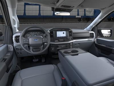 2021 Ford F-150 Regular Cab 4x2, Pickup #RN23534 - photo 7