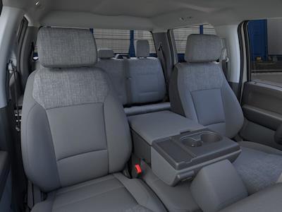 2021 Ford F-150 SuperCrew Cab 4x4, Pickup #RN23541 - photo 17