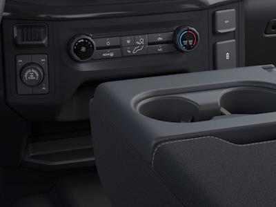 2021 Ford F-150 Super Cab 4x4, Pickup #RN23542 - photo 15
