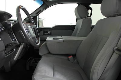 2014 Ford F-150 SuperCrew Cab 4x4, Pickup #RN23544A - photo 15