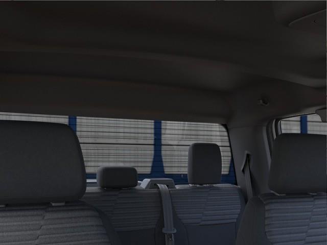 2021 Ford F-150 Super Cab 4x4, Pickup #RN23547 - photo 18