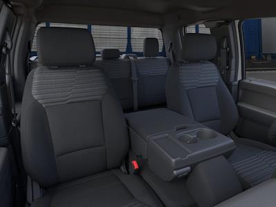 2021 Ford F-150 Super Cab 4x4, Pickup #RN23547 - photo 8