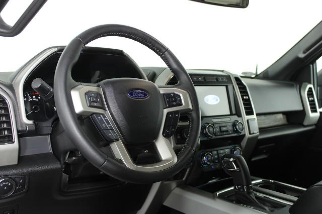 2020 Ford F-150 SuperCrew Cab 4x4, Pickup #RN23562A - photo 10