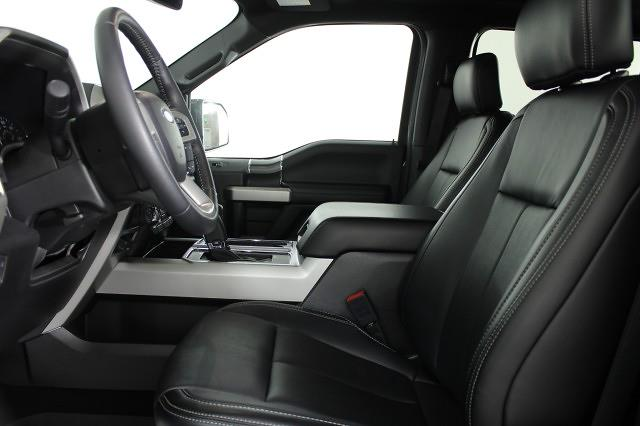 2020 Ford F-150 SuperCrew Cab 4x4, Pickup #RN23562A - photo 15