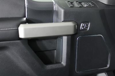 2020 Ford F-150 SuperCrew Cab 4x4, Pickup #RN23562A - photo 11
