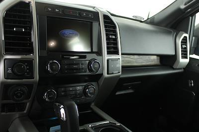 2020 Ford F-150 SuperCrew Cab 4x4, Pickup #RN23562A - photo 12