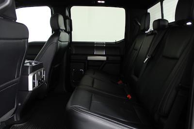 2020 Ford F-150 SuperCrew Cab 4x4, Pickup #RN23562A - photo 16