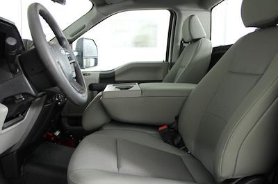 2021 Ford F-250 Regular Cab 4x4, Scelzi Signature Service Body #RN23563 - photo 12