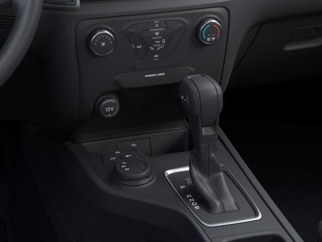 2021 Ford Ranger SuperCrew Cab 4x4, Pickup #RN23584 - photo 11