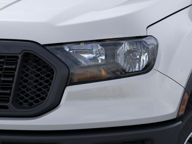 2021 Ford Ranger SuperCrew Cab 4x4, Pickup #RN23584 - photo 18