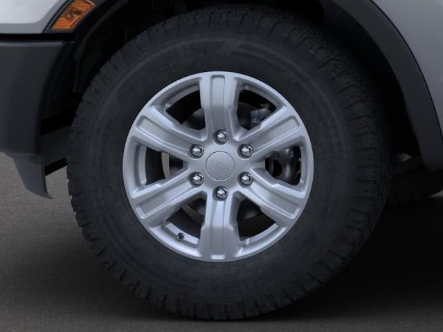 2021 Ford Ranger SuperCrew Cab 4x4, Pickup #RN23584 - photo 15
