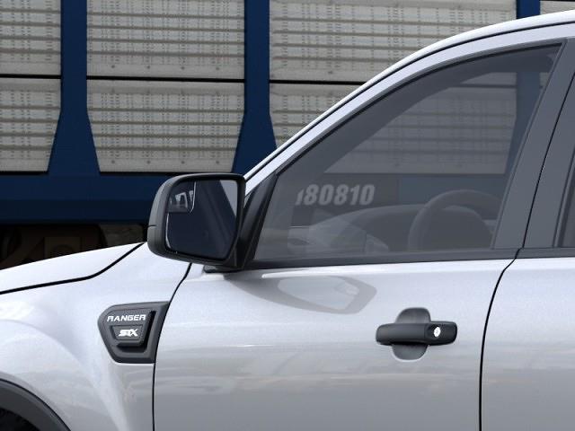 2021 Ford Ranger SuperCrew Cab 4x4, Pickup #RN23584 - photo 20