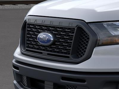 2021 Ford Ranger SuperCrew Cab 4x4, Pickup #RN23584 - photo 13