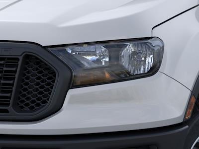 2021 Ford Ranger SuperCrew Cab 4x4, Pickup #RN23584 - photo 14