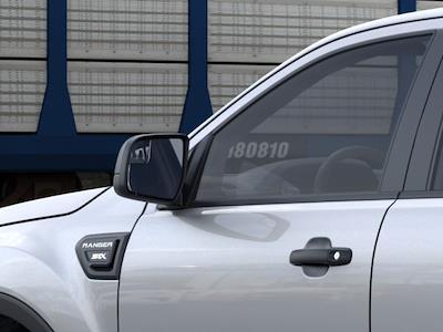 2021 Ford Ranger SuperCrew Cab 4x4, Pickup #RN23584 - photo 16