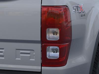 2021 Ford Ranger SuperCrew Cab 4x4, Pickup #RN23584 - photo 21
