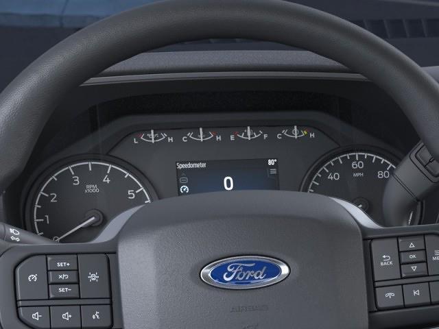 2021 Ford F-150 Super Cab 4x4, Pickup #RN23595 - photo 12