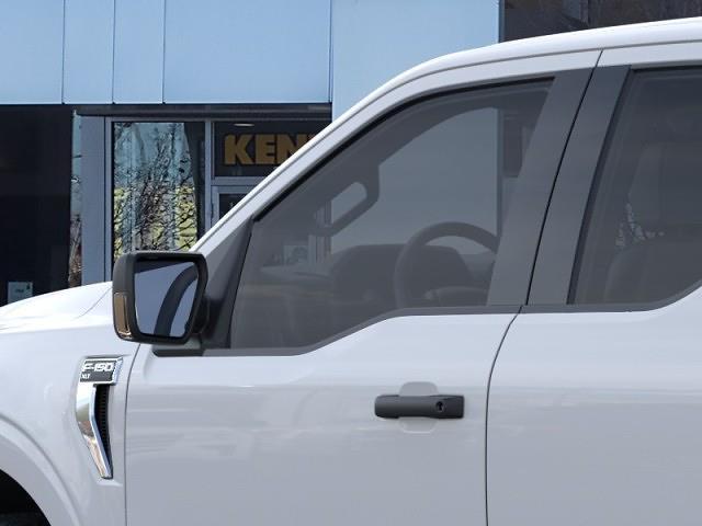 2021 Ford F-150 Super Cab 4x4, Pickup #RN23595 - photo 19