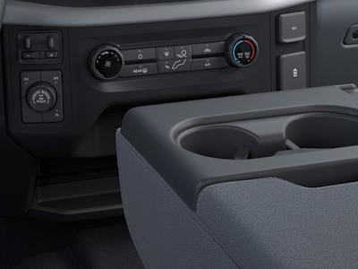 2021 Ford F-150 Super Cab 4x4, Pickup #RN23595 - photo 14