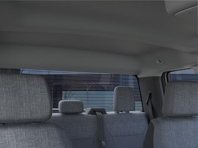 2021 Ford F-150 Super Cab 4x4, Pickup #RN23595 - photo 21