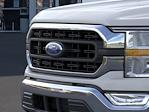 2021 Ford F-150 Super Cab 4x4, Pickup #RN23595 - photo 16